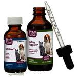Urinary ComboPack for Pets