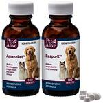 Breathe Easy ComboPack for Pets